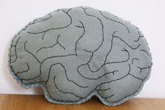 brr brain