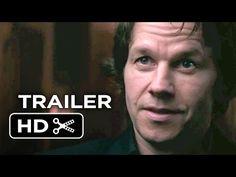 """""""The gambler"""", un film de Rupert Wyatt - Istyablog : pour savoir en toute décontraction"""