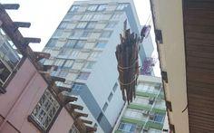 Casa-Centro_R-XV-Novembro_3-4-16_07