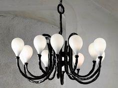 Подвесной светильник DAS POP | Подвесной светильник by Lasvit
