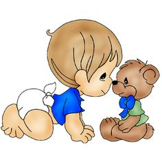 baby clipart free download - Google Search