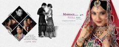 Cheap Wedding Venues Near Me Code: 6310792859 Wedding Album Layout, Wedding Photo Albums, Indian Wedding Album Design, Photoshop Design, Adobe Photoshop, Village Photos, Cheap Wedding Venues, Album Cover Design, Album Covers