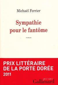 http://www.histoire-immigration.fr/sympathie-pour-le-fantome