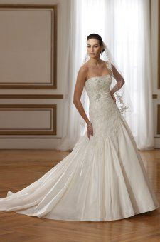 Looking for beautiful wedding dress or tailored wedding gown for your big day ?