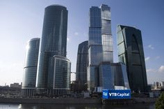 The fact is, of course, all oligarchs who rose to the top, rose that way. Vladislav Doronin, and his Capital Group, one of the leading construction companies in Moscow, one of the main builders of Moskva City business complex
