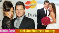 Nick And Vanessa Lachey's Relationship : 05 Things You Didn't Know About...