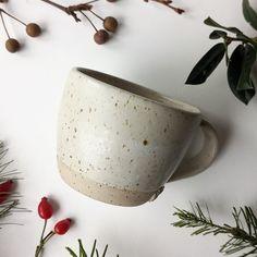 Handmade & Unique Stoneware, Ceramics, Mugs, Unique Jewelry, Handmade Gifts, Tableware, Etsy, Vintage, Ceramica