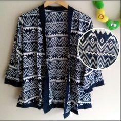 Jual Kimono