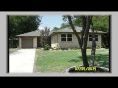 Home Solutions, Real Estate Slide Show Video sample
