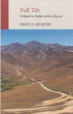 Full Tilt by Dervla Murphy. $12.02. Publisher: Eland Books (December 31, 2010). Author: Dervla Murphy. Publication: December 31, 2010