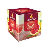 GooZah Al Fakher Grapefruit Shisha Your one-stop shop for shisha tobacco, hookahs accessories. Mojito, Taste Made, Raisin, Grapefruit, Vape, Personal Care, Rauch, Apple Mint, Blueberries