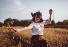 50% off •  Lightroom presets | Valentine's Day Collection • Special offer for limited time.   Buy now! Link in bio⬆⬆⬆⬆ #hubafilter #hubastyle   #special #offer #valentines #valentinesday #amor #love #filter #presets #lightroom #lightroompresets #color #grade #portrait #lifestyle #canon #portraitmaster #canon #canonlove #instatravel #50% #oferta #photoshop #aov #gameofthrones #moodygrams