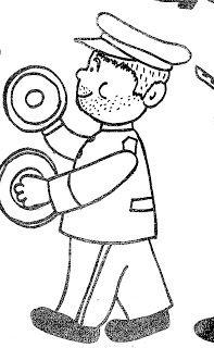 DIRIGIENDO MANITAS: fallas Charlie Brown, Valencia, Fictional Characters, Education, Manualidades, Blue Prints, Fantasy Characters, Onderwijs, Learning