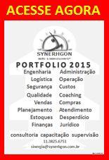 #synerhs Portfólio SYNERHGON 2015 #consultoria #supervisão #capacitação Entre em contato agora e vamos conversar