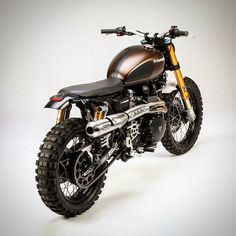 The Triumph way to ride in style. #Triumph #TriumphMotorcycles #TriumphBonneville #Bonneville #caferacer #bike #scrambler #tracker #caferacers #moto #motorcycle #motorbikes #instamotogallery #classic #vintage #caferacersofinstagram #motorcyclespirit #kustomkulture #customculture #officineroma #fortheride #Thruxton #TriumphThruxton Creative partners: @stailfab @happyroads @ines_artdesign