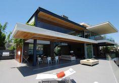 Google Image Result for http://www.trendir.com/house-design/grand-view-house-5.jpg