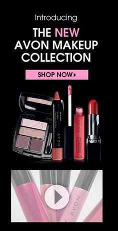 Shop Now AVON PRODUCTS SALE, & MORE. Order 365 online 24/7 365 sales & support.  http://youravon.com/byjrgonzalez