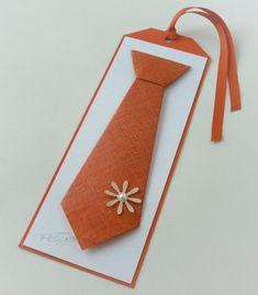 La ficha del libro. Hable con LiveInternet - Servicio rusos Diarios Online Diy Gifts For Dad, Jw Gifts, Quirky Gifts, Diy And Crafts, Crafts For Kids, Paper Crafts, Book Markers, Ribbon Bookmarks, Father's Day Diy
