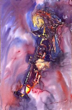 Jazz Miles Davis ELECTRIC 3