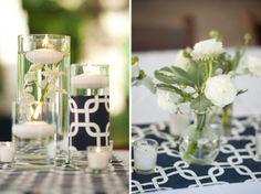 Carrie & MacKenzie | Legare Waring House | The Wedding Row | The Wedding Row