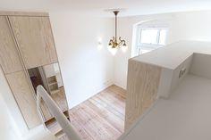 micro-apartment-moabit-10-ssa