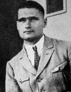 Rudolf+Hess 1924 http://thirdreichocculthistory.blogspot.co.uk/p/c0ntents.html