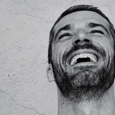 #LucaArgentero Luca Argentero: #freetherapy WWW.LUCARGENTERO.IT