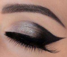 step-by-step-Smokey-eye-bridal-make-up-tutorial-20161.jpg (500×429)
