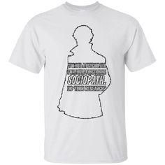 Hi everybody!   I'm not a psychopath i'm a high-functioning sociopath shirt   https://zzztee.com/product/im-not-a-psychopath-im-a-high-functioning-sociopath-shirt/  #I'mnotapsychopathi'mahighfunctioningsociopathshirt  #I'mnot #notshirt #a #psychopath #i'mshirt #a #highfunctioningsociopath #functioning #sociopath #shirt #
