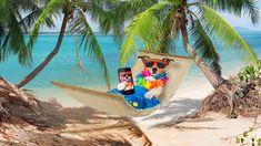 Cum poti sa celebrezi Ziua Internationala a Hamacului altfel decat sa te relaxezi intr-un #hamac sub adierea brizei marine?🌊 Acest articol #promotional din bumbac este ideal pentru iesirile in aer liber si poate fi #personalizat la comanda pentru a spori considerabil #brandawareness-ul. 🏖️ #hammockday #promotionaledevara #hamacpersonalizat #ziuainternationalaahamacului #summer #promovare #marketing #vacanta Logo Nasa, Surfboard, Outdoor Decor, Home Decor, Pools, Decoration Home, Room Decor, Surfboards, Surfboard Table