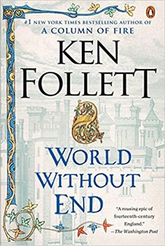 Free ebooks download how to train your dragon free ebook download world without end by ken follett bookbub fandeluxe Choice Image