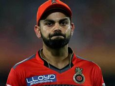 IPL 2017 Clash: Can Kohli's magic revive RCB against SRH? RCB Vs SRH Match Prediction at PredictX.