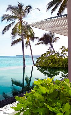 villa on randheli...noonu atoll, maledives