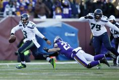 Sharp bettors side with experienced Seahawks vs. Panthers... #CarolinaPanthers: Sharp bettors side with experienced… #CarolinaPanthers