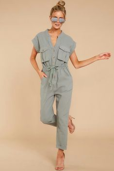 b548f9211a4 305 Best jumpsuits images in 2019