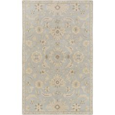 Blue,12' x 15' Oversized Rugs - Overstock Shopping - The Best Prices Online