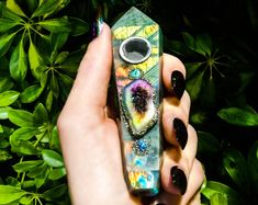 Weed Pipes, Glass Pipes And Bongs, Cool Bongs, Smoking Bowls, Rainbow Galaxy, Def Not, Puff And Pass, Labradorite, Pipes And Bongs