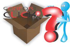 Imagen expectativa caja sorpresa
