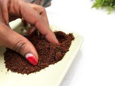 afrolife-cafeine-ingredient-miracle-pousse-croissance-cheveux-afros-crepus-afrolifedechacha