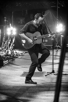DAVE! Summer Tour Kick Off 2015! Austin, TX 5/13/15 photo by Aaron Farrington