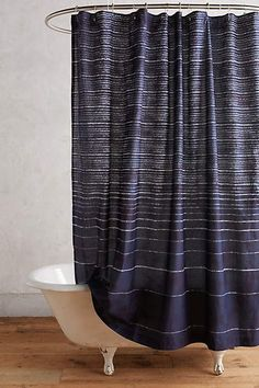 eastern emblem duschvorhang living ideas pinterest badezimmer vorh nge. Black Bedroom Furniture Sets. Home Design Ideas