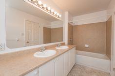 139 Sawmill Private_Bathroom
