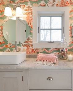 5 Things Your Bathroom is Trying to Tell You | Wayfair