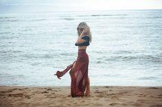 CARA LOREN: Gypsy Vibe