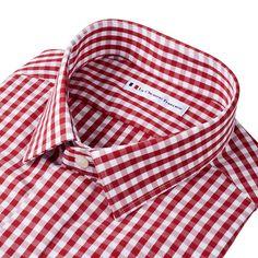 de carreaux 9 à chemises photos meilleures pour hommes A4j5L3R