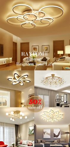 Perfect for Hotel Room,Parlor,Master Bedroom,other bedrooms,Hotel Hall,Study...Big Promotions. Don't miss them! Recessed Ceiling Lights, Master Bedroom, Shop Now, Decoration, Design, Houses, Manualidades, Master Suite, Decor
