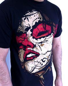 2K2BT Tee Dead Dancer tee shirts 6
