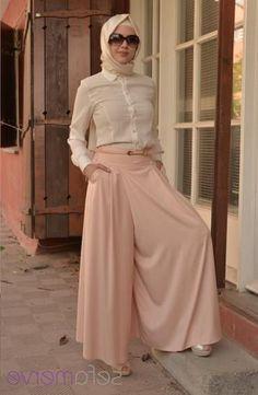 http://www.bakimlikadin.net/2013/05/23/tesettur-pantolon-modelleri/