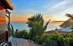 Ferienhaus Salema: Bungalow Honeymoon
