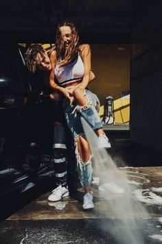 Discovered by Zoé. Find images and videos about goals, cameron dallas and alexis ren on We Heart It - the app to get lost in what you love. Cute Relationship Goals, Cute Relationships, Couple Relationship, Life Goals, Boyfriend Goals, Future Boyfriend, Couple Goals Cuddling, Alexis Ren, Photo Couple
